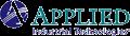 applied-logo