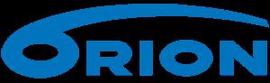logo-orion